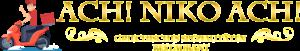 Ach Niko Ach Lieferung Logo